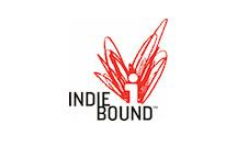 Order at IndieBound