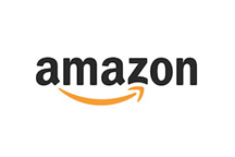 Order at Amazon